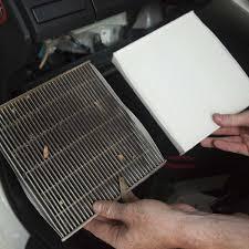 nissan rogue cabin air filter ryco cabin air filter rca113p supercheap auto