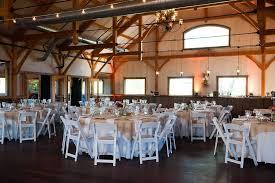 barn wedding venues pa brillmans rental barn