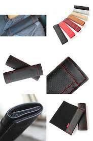 lexus rx300 interior modifications visit to buy 2pcs pair car seat belt padding automobiles interior
