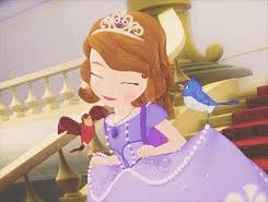 msyugioh123 images princess sofia wallpaper