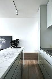plan de cuisine en marbre plan de travail marbre plan de travail cuisine en marbre plan de