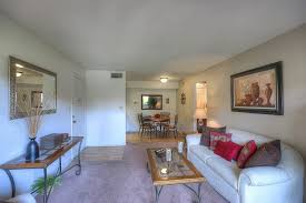 3 bedroom apartments phoenix az 5 unique two bedroom apartments you can rent in phoenix right now