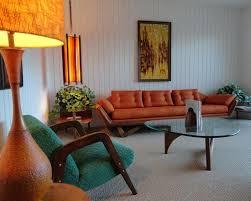 50 best 1950s basement rec room images on pinterest midcentury