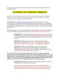 What Does A Resume Contain Include Photo In Resume Lukex Co