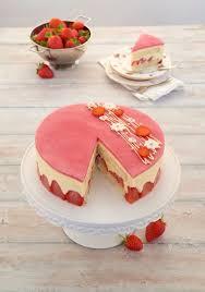 fraiser cuisine fraiser traditionnel pâtissier desserts pastry chef