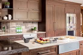 apple lane kitchen gallery featured paragon kitchens
