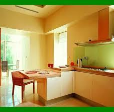 simple home interior design simple home interior design