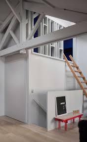 best 25 duplex apartment ideas on pinterest loft decorating