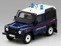 1990 land rover defender 90 truescale tsm164326 land rover defender 90