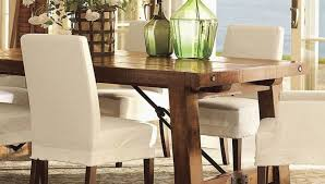 primitive dining room tables astonishing dining room sets image for primitive popular and concept