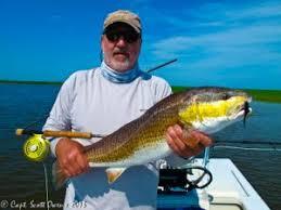 cumberland island fishing charters southeastern angling