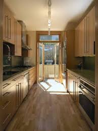 kitchen lighting 55 kitchen plinth lighting ideas plinth lights full size of galley kitchen lighting back to wall toilet installation small kitchen with island ideas