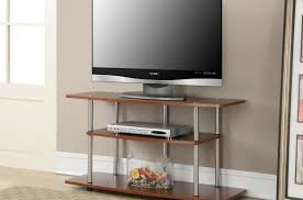 cabinet 8 best tv beds with built in tvs stunning tv lift