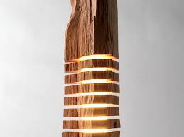 Rustic Floor Lamps Table Lamps Uttermost Floor Lamp Beautiful Home Design Simple