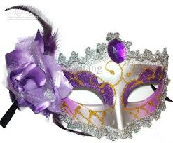 fancy masquerade masks fancy masks for masquerade lace eye acrylic diamond mask