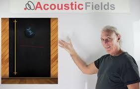 Music Studio Floor Plans by How To Build A Recording Studio Door Www Acousticfields Com