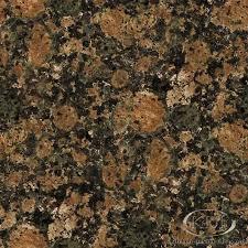 baltic brown dark granite kitchen countertop ideas