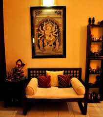 Modern Indian Home Decor 118 Best Indian Decor Images On Pinterest Indian Interiors