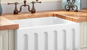 Shaw Farmhouse Sink Protector Best Sink Decoration by Kohler Farm Sink Medium Size Of Bathrooms Double Sink American