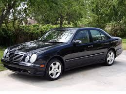 mercedes 2002 e320 2002 mercedes e class e320 insurance 100 per month find