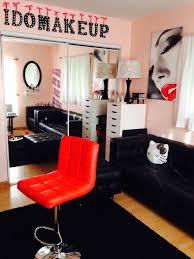 Interior Designers In Ma by Makeup Studio Interior Design Rocket Potential