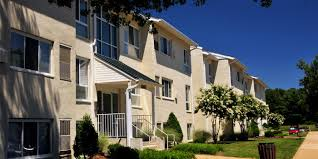one bedroom apartments in fredericksburg va family apartment community in fredericksburg va heritage park i