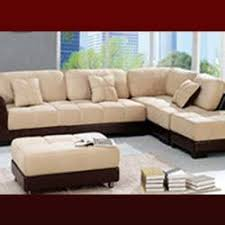 Latest Drawing Room Sofa Designs - lounge sofa at best price in india