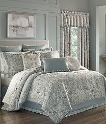 New York Bed Set J New York Dillards