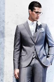 wedding grooms attire hawaii wedding grooms attire search we re simply meant