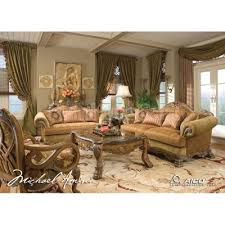 Aico Living Room Sets Design Aico Living Room Furniture Creative Living