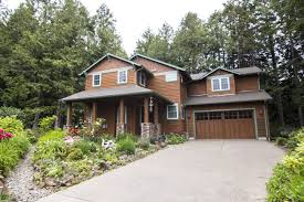 oregon builders what to ask a potential custom home builder