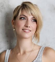 full forward short hair styles top 50 hairstyles for short hair