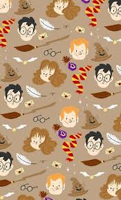 wallpaper whatsapp harry potter harry potter wallpapers iphone 83