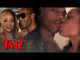 Meme Love And Hip Hop Sex Tape - can you believe love and hip hop atlanta star mimi faust has a