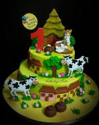 1411903450781 order 3d 4d designer cakes in delhi best