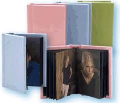 2x3 photo album blue lightning llc albums 2x3 photo album vegan designer