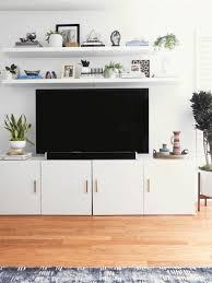 Meilleur Mobilier Et Décoration Petit Petit Meuble Tv Meilleur Mobilier Et Décoration Petit Petit Meuble Tv Ikea Modele