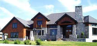 american craftsman custom home american craftsman style