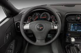 2010 chevrolet corvette reviews and rating motor trend