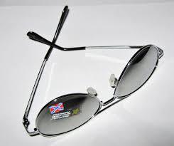 Flag Sunglasses New Confederate Rebel Flag Sunglasses Variety Of Styles Nip