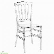 chaise de cuisine transparente chaise luxury chaise plexiglass transparente chaise plexiglass