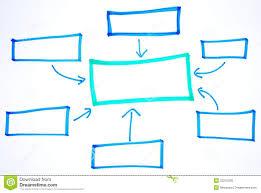 flowchart examples and templates lucidchart