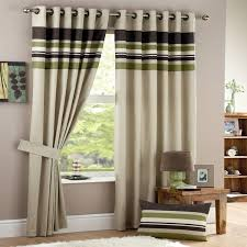 Black Eyelet Curtains 66 X 90 Red Eyelet Curtains 90 X 90 Centerfordemocracy Org