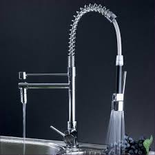 Kitchen Faucet Manufacturer Kitchen Room Modern Faucets Bathroom Modern Brass Kitchen Faucet