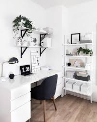 minimalist office desk furniture white modern minimalist office desk ideas