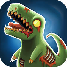 age of zombies apk apk age of zombies 1 2 1