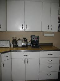 youngstown metal kitchen cabinets metal kitchen cabinets for sale clever ideas 20 youngstown metal