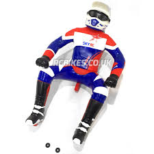 rc motocross bike rc bike spares rc bikes uk 1 4 scale rc motorcycles