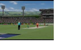 ea sports games 2012 free download full version for pc sport games lala afridi khan