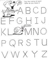 printable worksheet for 3 year olds printable worksheets for 3 year olds printable worksheets for 3 year